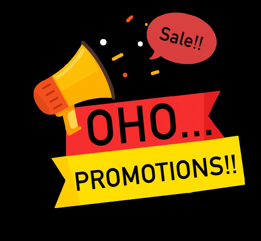 ohopromotion logo